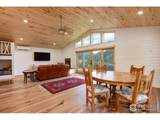 257 Estes Park Estates Dr - Photo 32