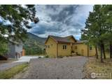 257 Estes Park Estates Dr - Photo 4