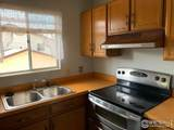 610 7th Ave - Photo 14