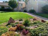 610 7th Ave - Photo 2