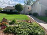 610 7th Ave - Photo 3