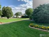 610 7th Ave - Photo 4