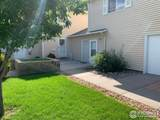 610 7th Ave - Photo 5