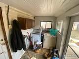 525 Cheyenne Ave - Photo 10