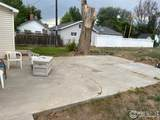 525 Cheyenne Ave - Photo 11