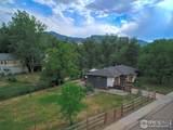 1600 Alpine Ave - Photo 25