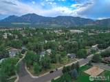 1600 Alpine Ave - Photo 26