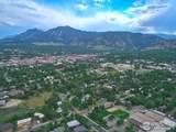 1600 Alpine Ave - Photo 27