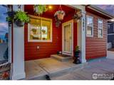 3891 Fig Tree St - Photo 1