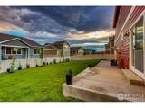 3891 Fig Tree St - Photo 34