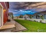 3891 Fig Tree St - Photo 35