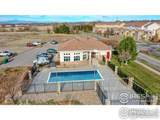 510 Lucca Dr - Photo 10