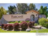 510 Lucca Dr - Photo 13