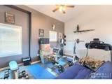 510 Lucca Dr - Photo 9