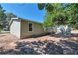 4213 Olympic Dr - Photo 12