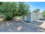 4213 Olympic Dr - Photo 13