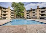 3030 Oneal Pkwy - Photo 14