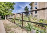 3030 Oneal Pkwy - Photo 15