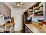 3030 Oneal Pkwy - Photo 6
