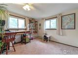 12350 Niwot Rd - Photo 12