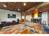 12350 Niwot Rd - Photo 17