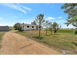 12350 Niwot Rd - Photo 2