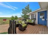 12350 Niwot Rd - Photo 23