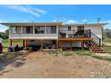 12350 Niwot Rd - Photo 24