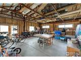 12350 Niwot Rd - Photo 25