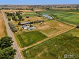 12350 Niwot Rd - Photo 28