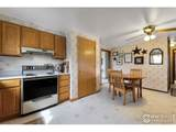 12350 Niwot Rd - Photo 8