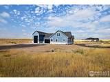 16494 Fairbanks Rd - Photo 9