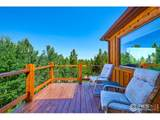 126 Sego Lily Way - Photo 4