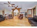 126 Sego Lily Way - Photo 8