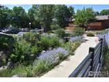 2636 Juniper Ave - Photo 18