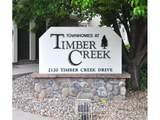 2120 Timber Creek Dr - Photo 26