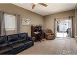 500 36th Ave - Photo 12