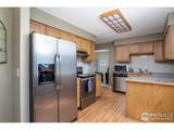 500 36th Ave - Photo 14