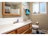 500 36th Ave - Photo 16