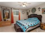500 36th Ave - Photo 17