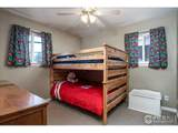 500 36th Ave - Photo 18