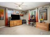 500 36th Ave - Photo 19