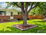 500 36th Ave - Photo 5