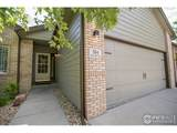 304 Rock Bridge Dr - Photo 2