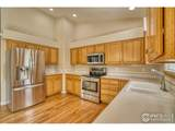 304 Rock Bridge Dr - Photo 8
