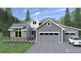 191 Sloane Lake Dr - Photo 1