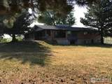 7980 Fairview Rd - Photo 1