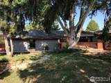 7980 Fairview Rd - Photo 3