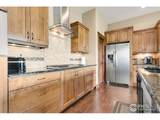6535 Crooked Stick Dr - Photo 13
