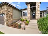 6535 Crooked Stick Dr - Photo 3
